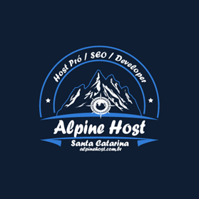 Alpine Host
