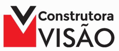 Construtora Visão