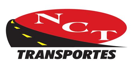 NCT Transportes