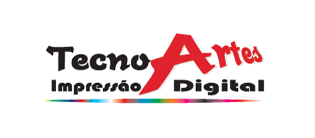 Tecno Artes