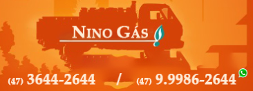 Nino Gás