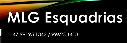 MLG Esquadrias