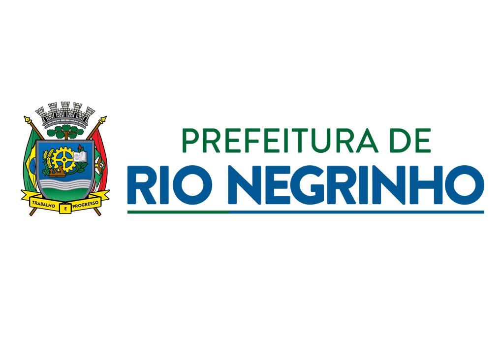 Prefeitura de Rio Negrinho
