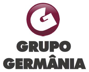 Grupo Germânia
