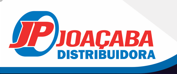 Distribuidora Joaçaba