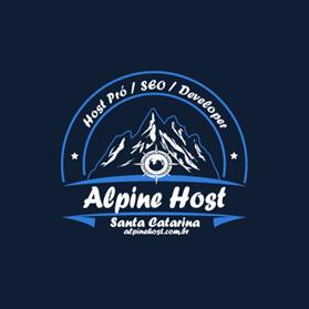 Alpine Host