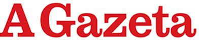 Jornal A Gazeta