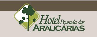 Hotel Pousada das Araucárias